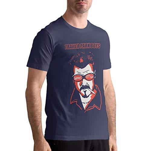 Buy trailer park boys shirt 4xl