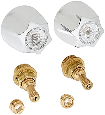 Danco 39679E Lavatory Rebuild Kit for Price Pfister Verve Faucets
