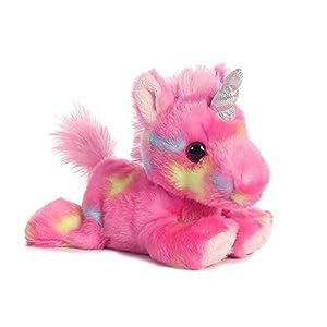 7″ Jellyroll – Unicorn