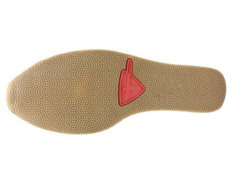 Tamaris Schuhe 1-1-25200-30-593 Größe 41