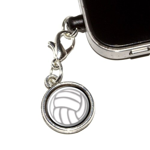 Graphics More Volleyball Sportsball Anti Dust