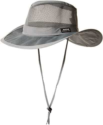 1f508a4b779a3 Shopping 4 Stars   Up -  25 to  50 - Sun Hats - Hats   Caps ...