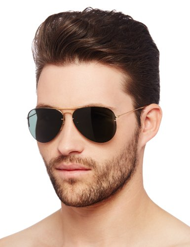rb3460  Ray-Ban RB3460 Sunglasses with Interchangeable Lenses in the UAE ...