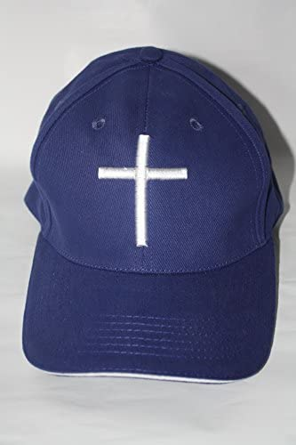 f0930d19a4d 20 Best Christian Hats For Women on Flipboard by pantherreview