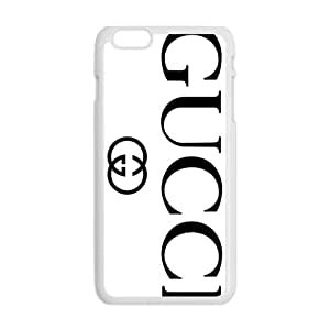 EROYI Gucci design fashion cell phone case for iPhone 6 plus