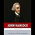 American Legends: The Life of John Hancock