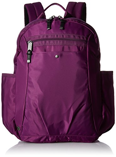 baggallini-gadabout-laptop-backpack-mulberry