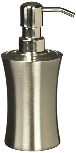Norpro Stainless Steel Dispenser 12 Ounce