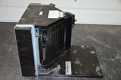 Copeland FJAF-A074-IAV-201 Condensing Unit without Compressor & Fan