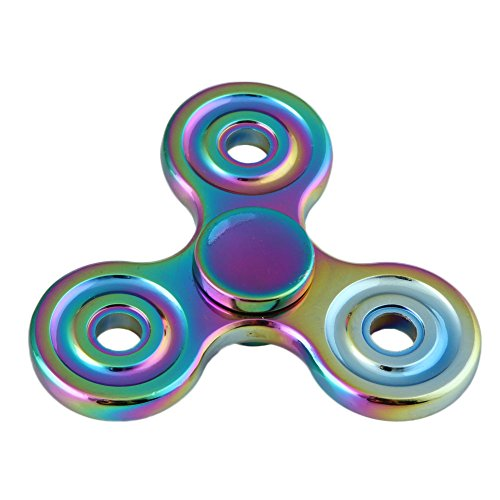 dutch-brook-rainbow-spinner-fidget-toy-high-speed-ceramic-bearing-edc-focus-toy-relieve-stress-and-a