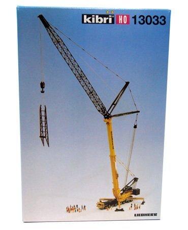 liebherr-liebherr-heavy-machinery-ltm1800-13033-kibri