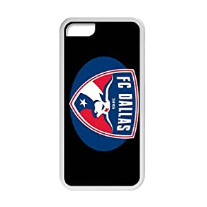 RMGT Sport Picture Hight Quality Protective Case for Iphone 6 plus (5.5)