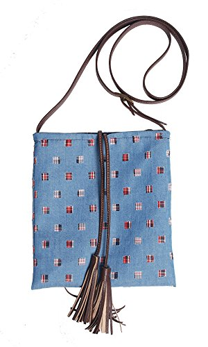 Clearance Christmas Sale Mike & Mary Cross-body Shoulder Tote and Satchels Handbag