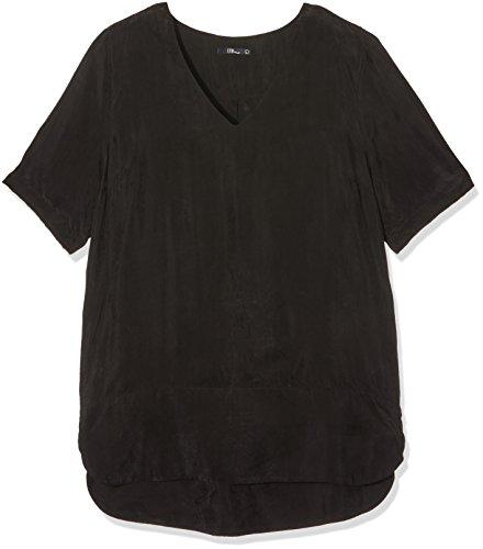 Noir Femme Black LTB 200 Jacina Blouse Jeans 0 Rw6qO