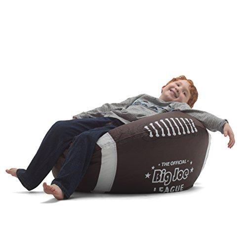 Big Joe Football Bean Bag Buy Online In Uae Furniture