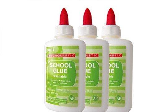 scholastic-white-school-glue-washable-3-pack