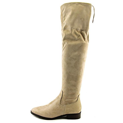Larell Riding Brown Ivanka Medium Trump Boot Women's 0FwWnnqR6E