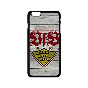 18 Design Bestselling Hot Seller High Quality Case Cove Hard Case For Iphone 6