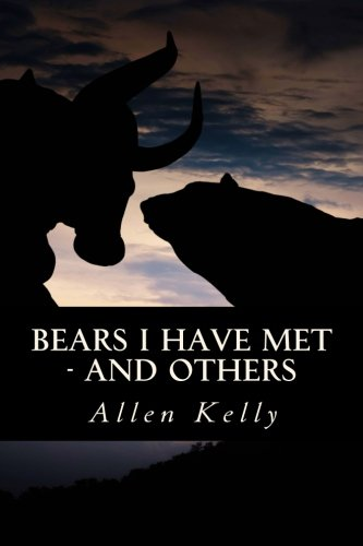 bears-i-have-met-and-others