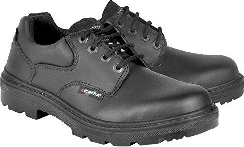 ea57c8c802c Cofra Safety Shoes Top Deals & Lowest Price   SuperOffers.com