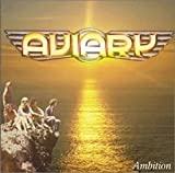 Ambition by Aviary (2003-08-02)