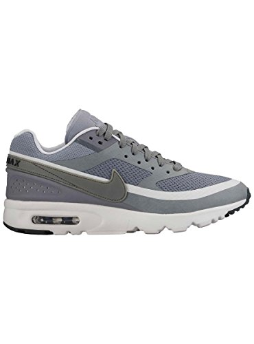 Running Gris de Black 819638 Grey Mujer Trail 006 Nike para Cool Zapatillas Grey Pure Cool Platinum qt4xw8SSX
