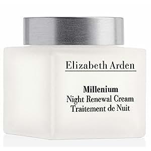 ELIZABETH ARDEN MILLENIUM night renewal cream 50 ml