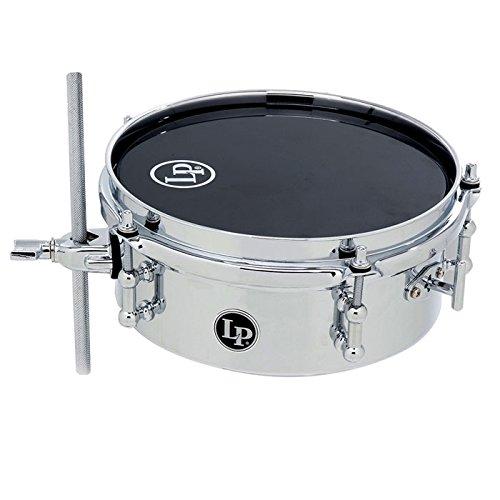 Micro Snare Drum - 2