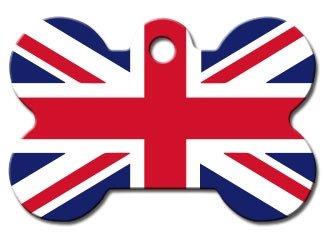 union jack logo - 1