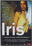 Iris by Silke