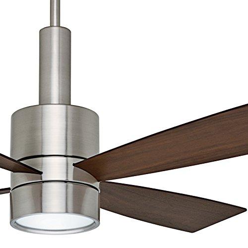 casablanca bullet ceiling fan - 3