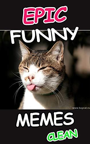 Memes Epic Funny Memes Clean Memes