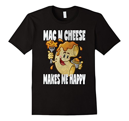 mac and cheese gifts - 6