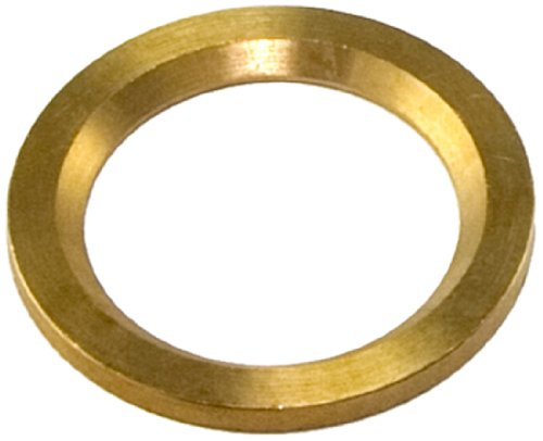 Spindle Thrust Washer - 9