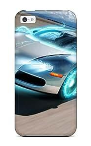 Mary Elizabeth Mihas NSDpqGb902qAvzR Case Cover Iphone 5c Protective Case Bugatti Veyron