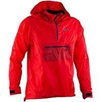 Race Face Nano Pullover Jacket