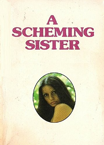 Download for free A Scheming Sister