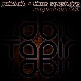 Amazon.com: Jailbait (Original Mix): Tapir: MP3 Downloads