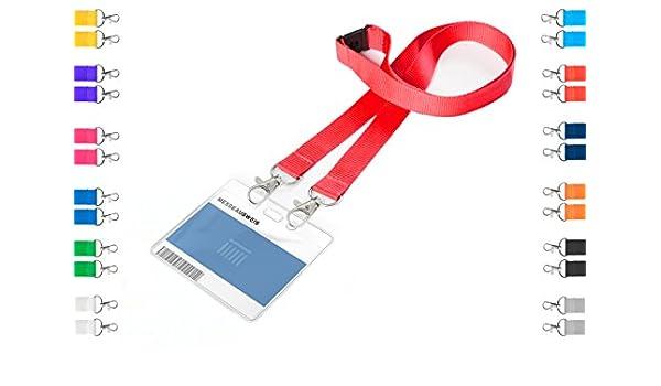 Karteo® Kim Kranholdt - Funda Tarjeta móvil tarjeta Fundas ...