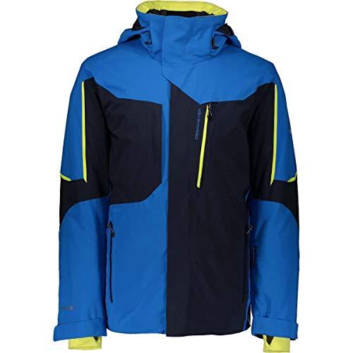 obermeyer insulated ski jacket - 2