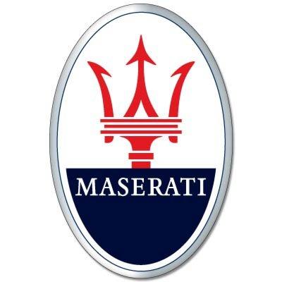 maserati-italian-racing-emblem-vynil-car-sticker-decal-select-size