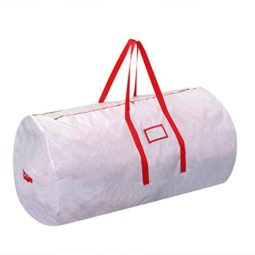 ProPik Artificial Tree Storage Bag Perfect Xmas Storage Container with Handles | 52