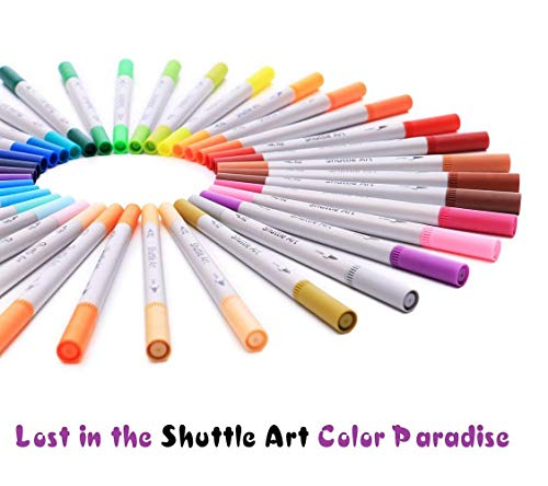 Buy art markers for professionals