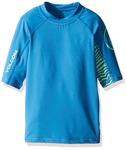 volcom-baby-little-boys-surf-shirt-rashguard-deep-water-vibes-6