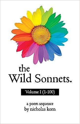 wild daisies poem