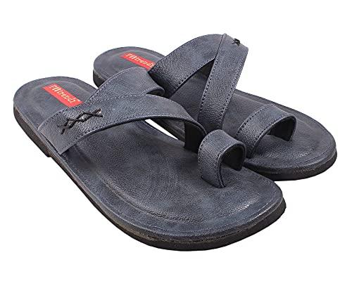 FOOTRENDZ Mens Wear Outdoor Sandals