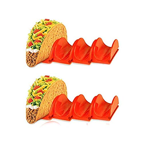 Taco Stand Up Taco Stand Up Holders - 8 -