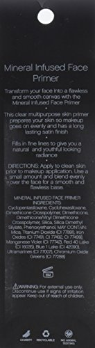 elf-Studio-mineral-infused-face-primer-047-Ounce