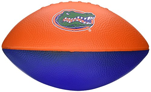 da Gators Football ()