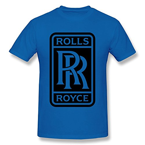 Compare Price Rolls Royce Clothing On Statementsltd Com